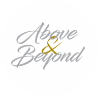 Above & Beyond Wedding Productions